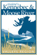 Kennebec and Moose River Tourism Association