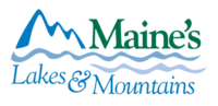 Maine Lakes & Mountains Tourism Region