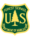 Saco District Trails Manager