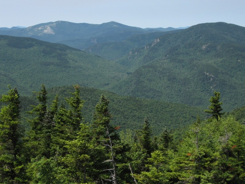 Caribou Lakes Trail : Climbing, Hiking & Mountaineering : SummitPost