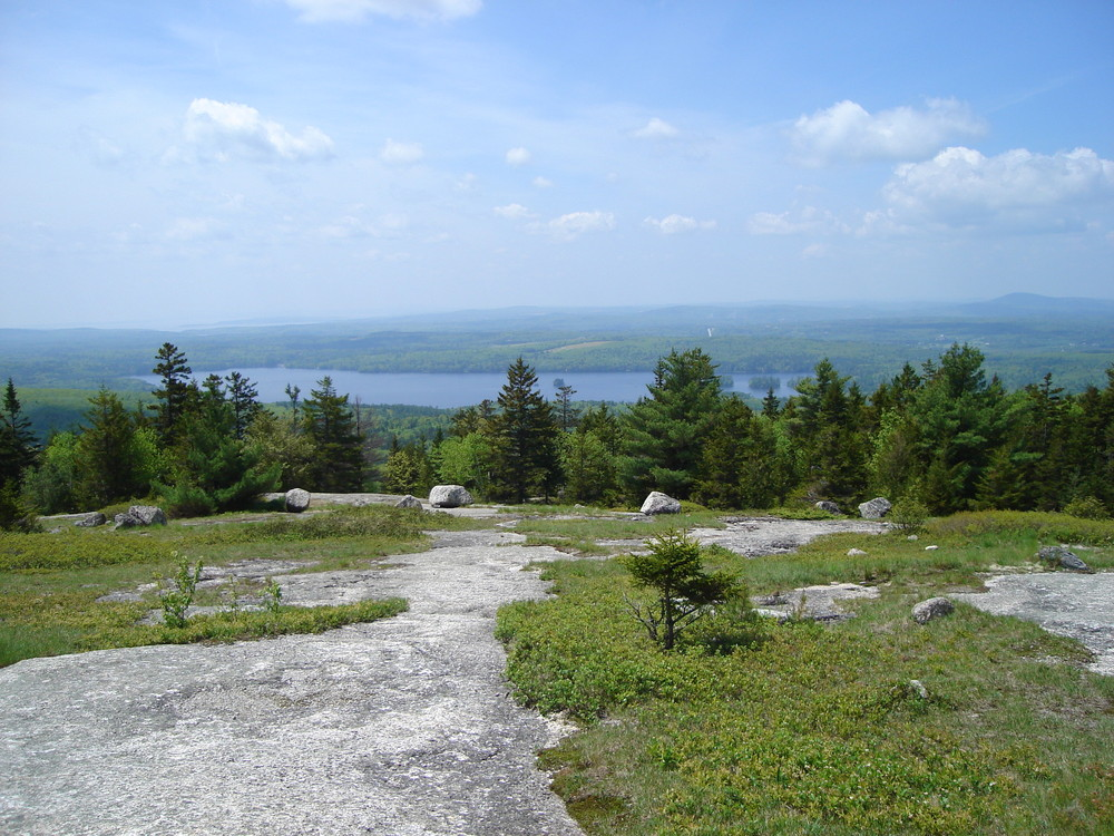 Singles in great pond maine Cape Elizabeth ME ZIP Code, Cape Elizabeth, Maine US Zip+4